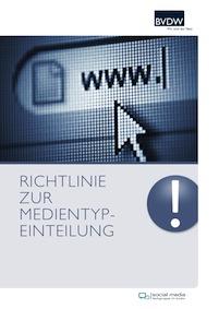 richtlinie_bvdw