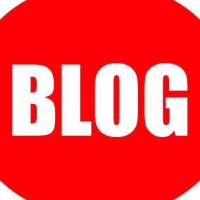 Corporate Blogs: Vorteile, Risiken und Aufwand. Ein Leitfaden.