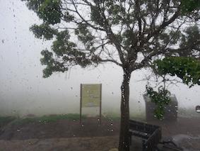 Der Nebel des Krieges – Drei Prämissen für die Krisenkommunikation