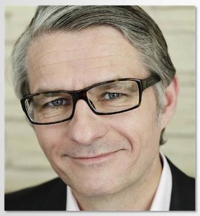 Ulrich Gartner