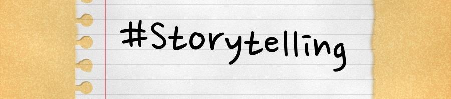 Von der Sehnsucht nach Wahrhaftigkeit – oder eine Abrechnung mit Gaga-Storytelling