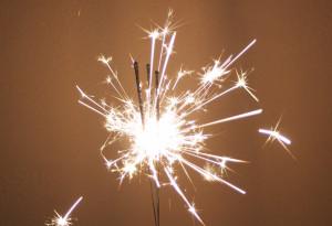 Last-Minute-Panik, gutes Essen und ein neues Jahr – Wie man als PnR-Praktikant ins neue Jahr rutscht