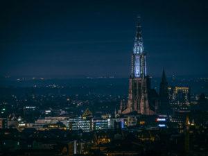 Quelle: www.ulm125.de, Fotograf: Marcel Kern