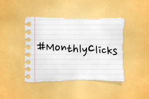 MonthlyClicks