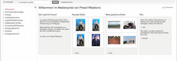 Media Asset Management – Medien effizient verwalten