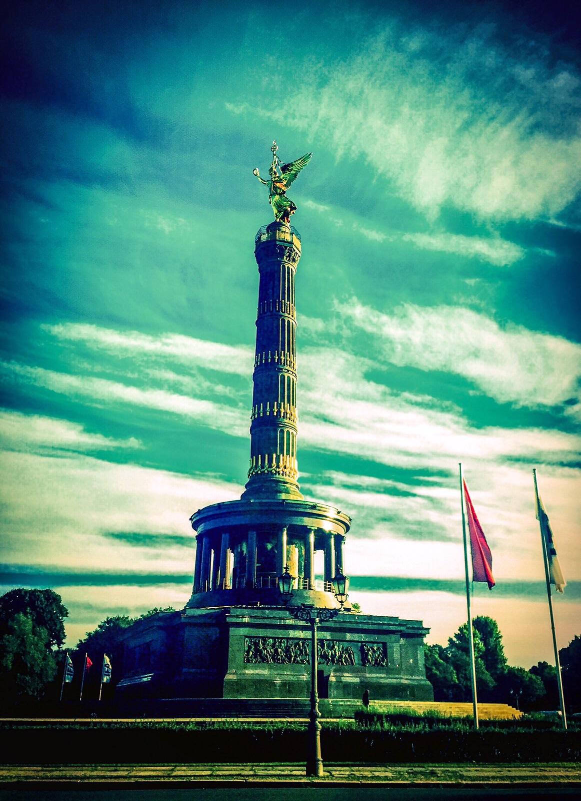 Bürogemeinschaft Berlin bericht aus berlin irgendwas mit medien unsere