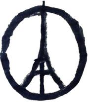 Nach den Anschlägen von Paris