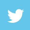 PNR_Twitter
