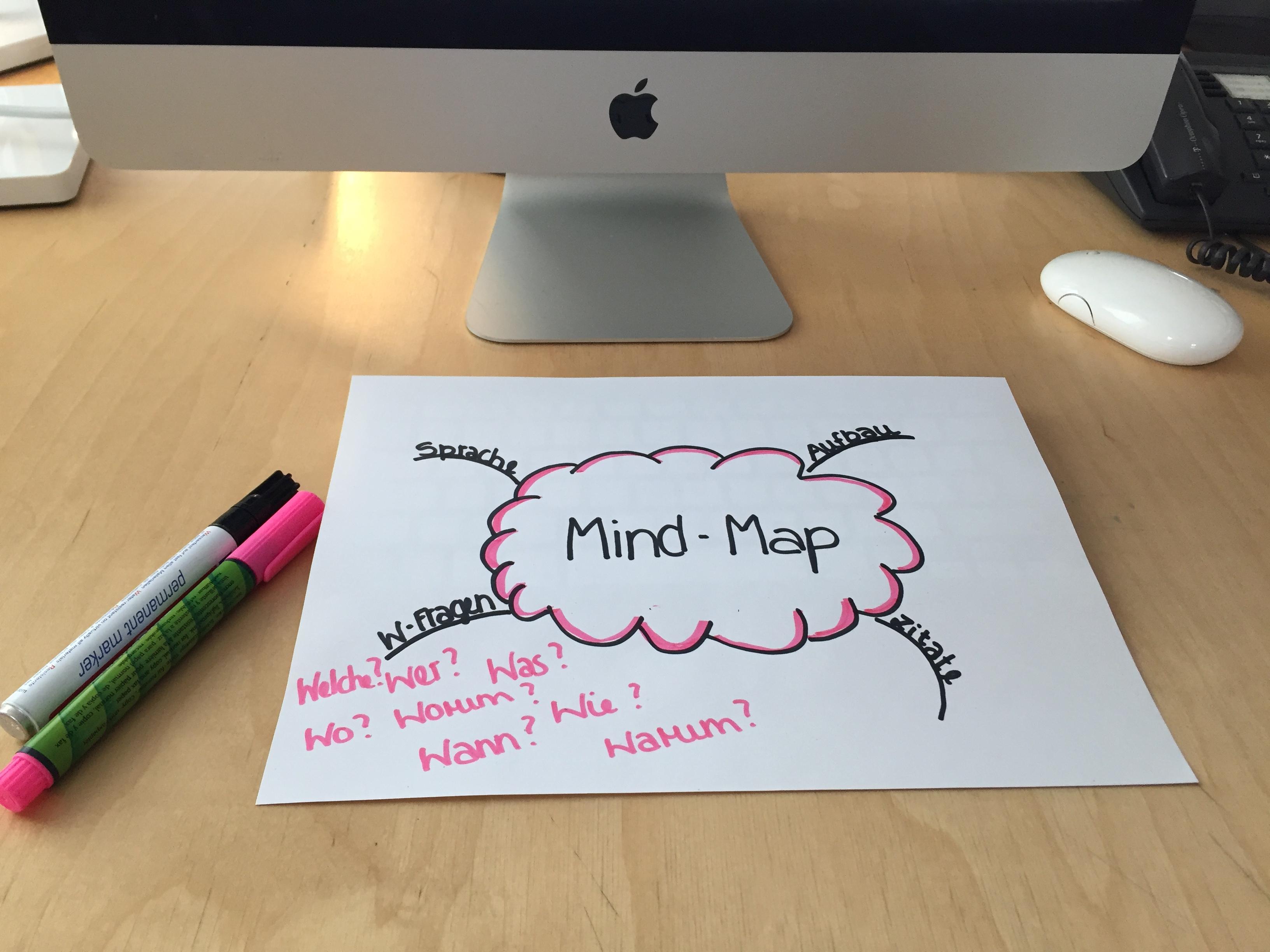 Mind-Map-BLOG3