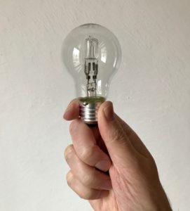 TS-Blogbeitrag-Ideenfindung