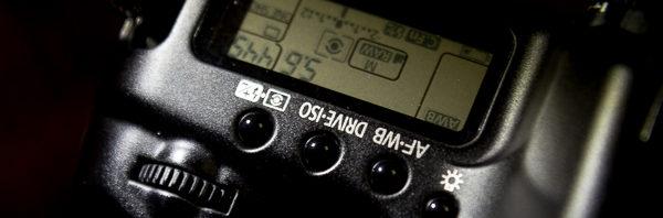 Nützliche Tools für die Medienarbeit: Schnappschuss, Schnellschuss… Die Kameras als Werkzeug