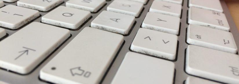 Die E-Mail als Problem(aus)löser