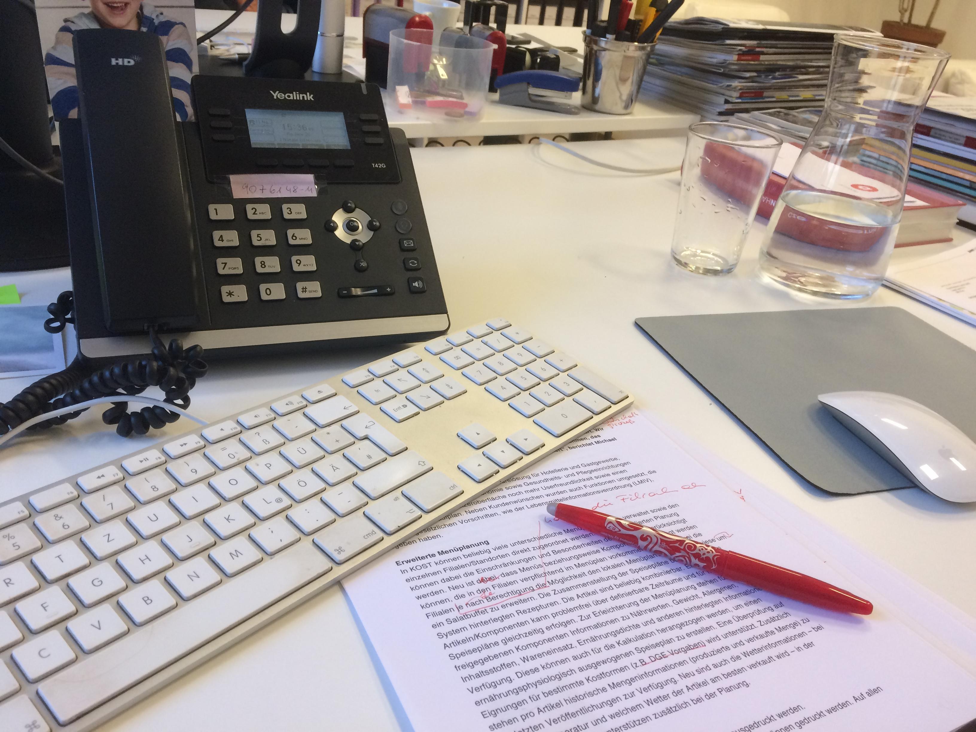 Nützliche Tools für die Medienarbeit: AMID PR