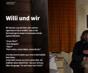 https://reportage.wdr.de/onkel-willi#8644