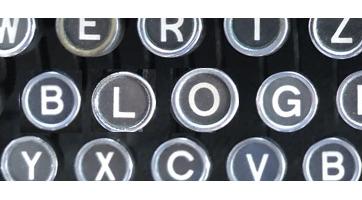 Corporate Blogging: Alle Seiten des Unternehmens
