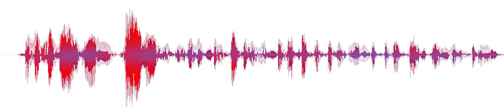 Sprachaufnahme bei Videos: Neun Tipps für guten Ton