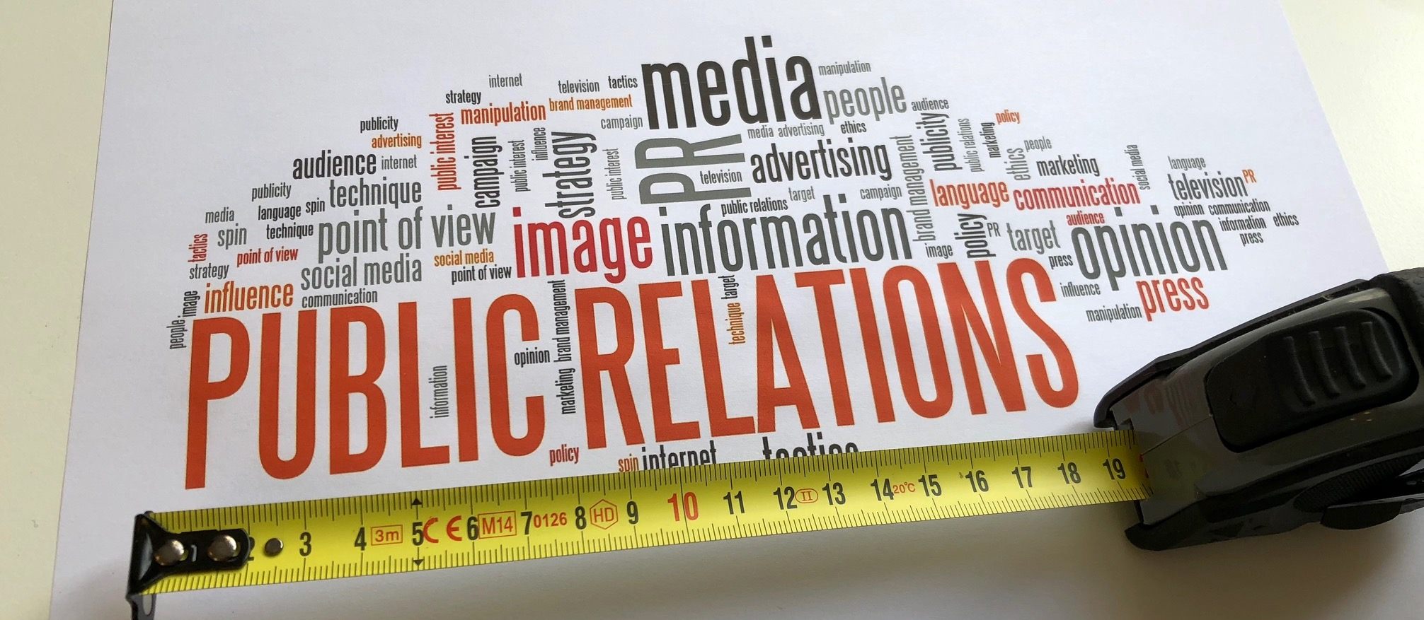 Wann ist PR erfolgreich?