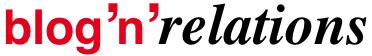 blog'n'relations