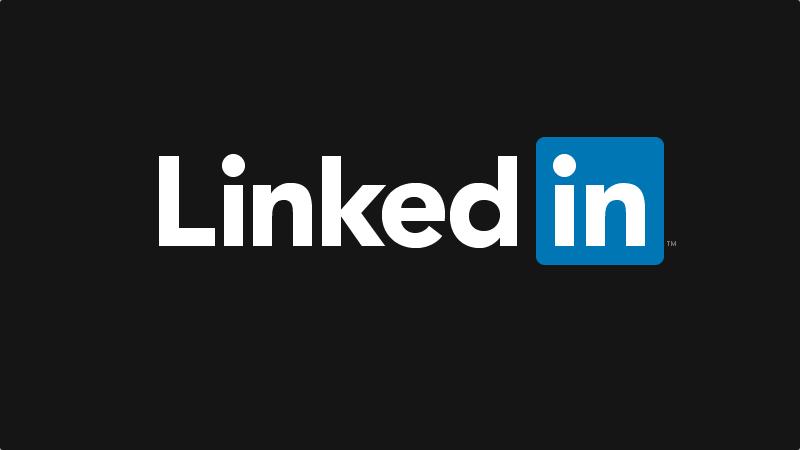 LinkedIn-Unternehmensseiten richtig nutzen