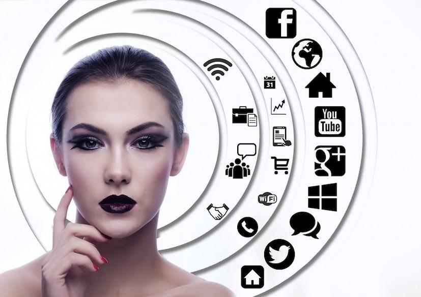 Klassische vs. digitale PR: Wohin geht die Reise?