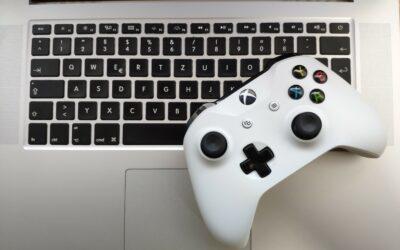 Highscores, Hypes und Horrorgeschichten – PR in der Videospielbranche