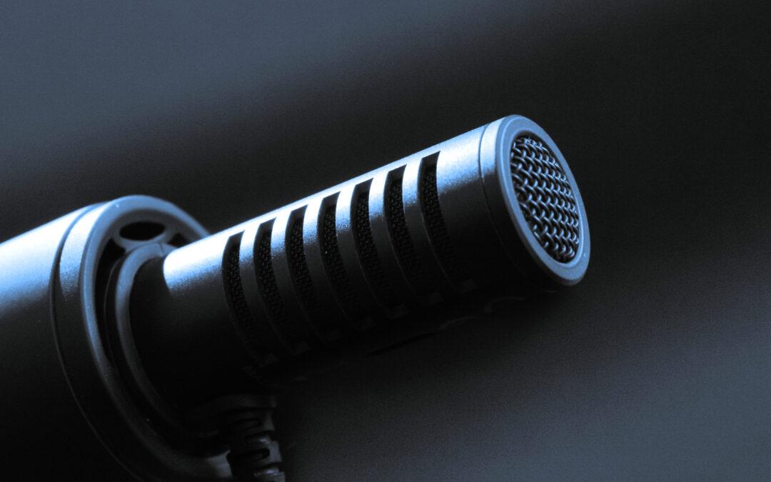 Audio oder Video – was ist besser fürs B2B-Marketing?