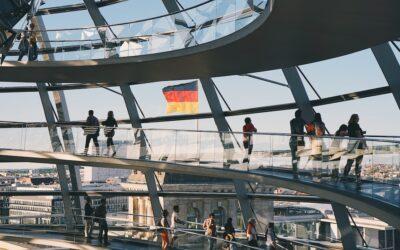 Die 6 Faktoren, die Sie beim Eintritt in den deutschen Markt unterschätzen werden