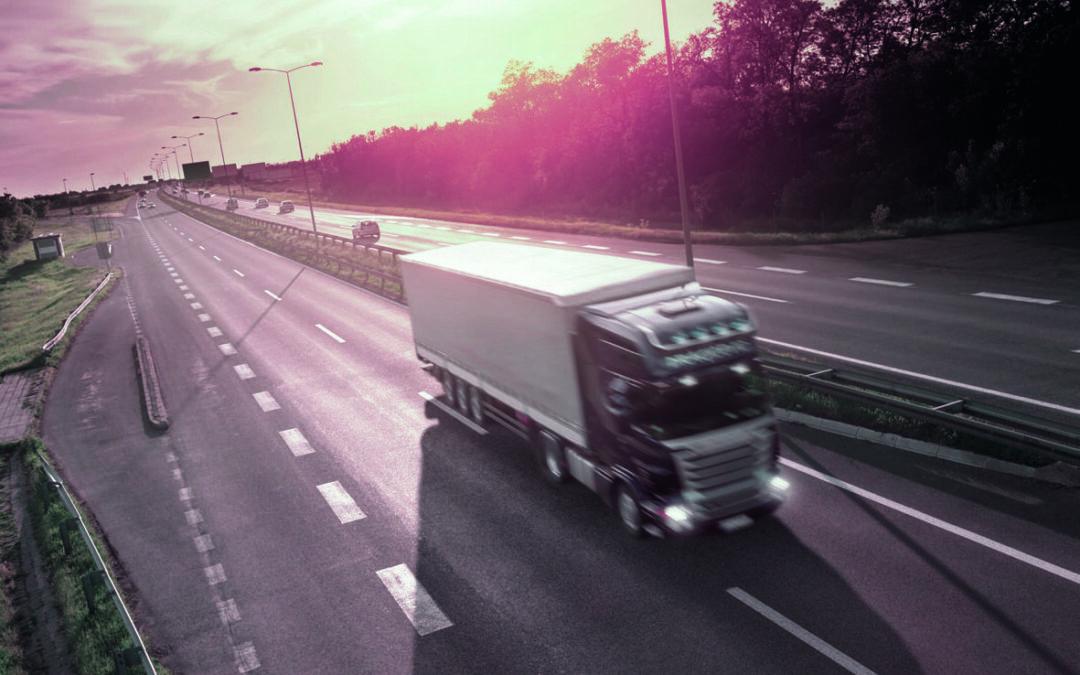 On the road again: Im Hauptstadtbüro kehrt wieder etwas Normalität ein
