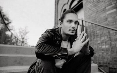 Musik-PR – Im Interview mit Jo Halbig