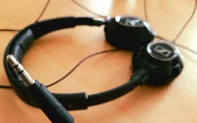 Corporate Podcasts – lohnt sich das?