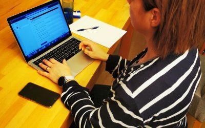 How to Online-Workshop: Tipps und Tricks aus dem Hauptstadtbüro